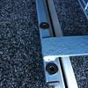 ARB Fridge barrier_19May2016_010