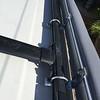 4Runner ARB awning_24Jul2015_029