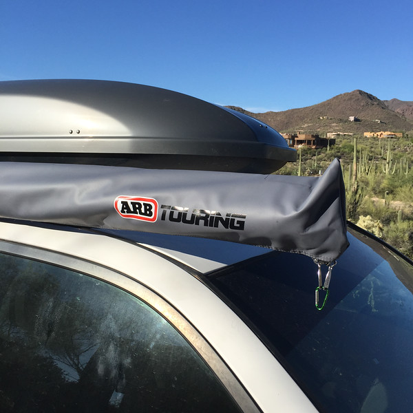 4Runner ARB awning_07Jun2015_004