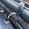 4Runner ARB awning_24Jul2015_030