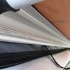 4Runner ARB awning_12Jul2015_021