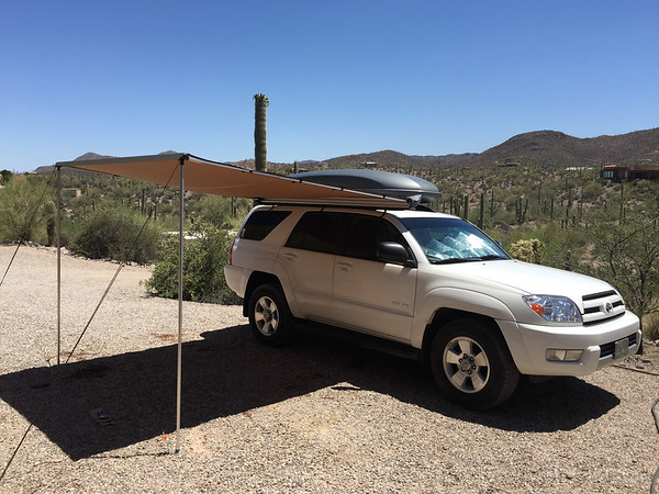 4Runner ARB awning_12Jun2015_014
