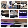 4Runner ARB awning_12Jul2015_028