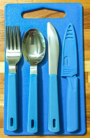 picnic kit