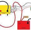 4Runner Second Battery Wiring Diagram