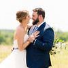 20180519-Chris & Liz Wedding at Stillwater Bible Church-119