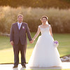 Grace & Chris Wedding
