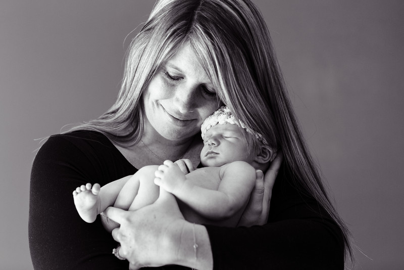 Sloane Newborn