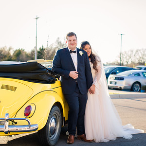 20180407-Jonathan & Katelin Wedding at Sparrow-247