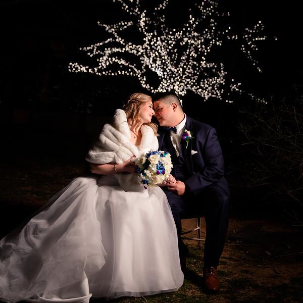 20171230-Robyn & Andrew Wedding