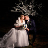 20171230-Robyn & Andrew Wedding