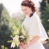 Marissa Bridal