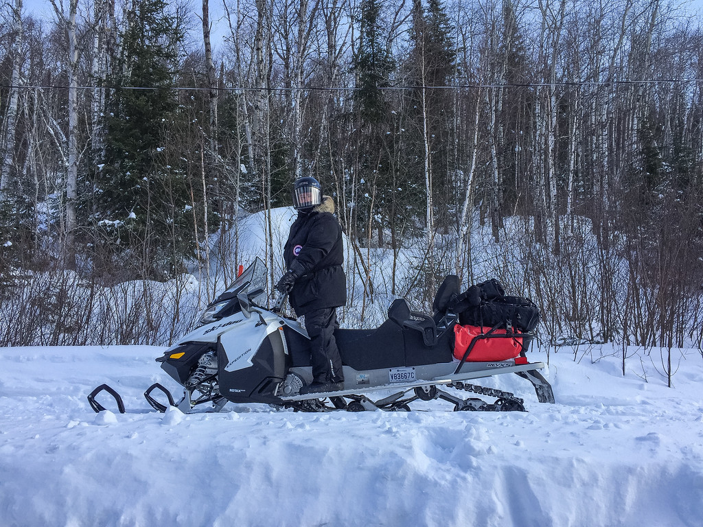 snowmobile-quebec-adventure