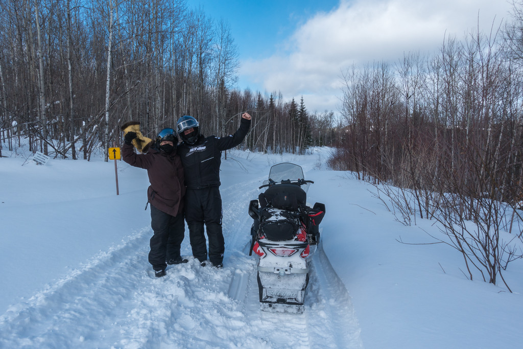 snowmobile-quebec-trails