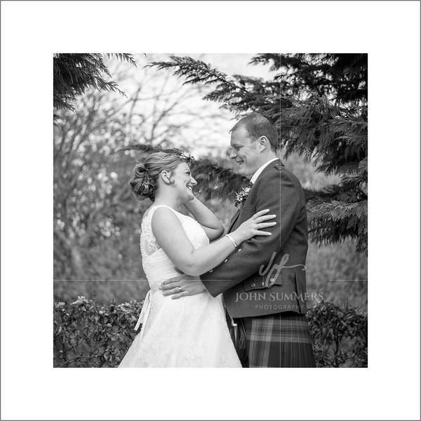 John Summers Photography_final