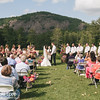 llyn+jeff_wedding_0655