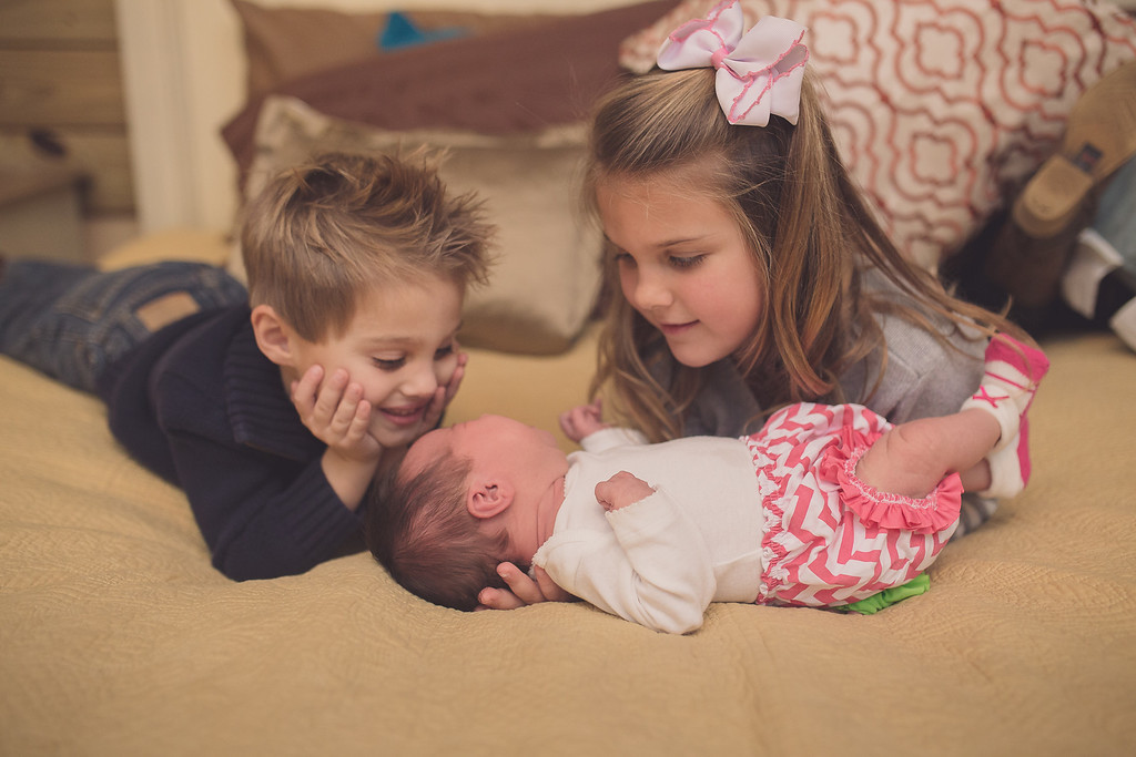 g-monroe-ga-newborn-photography-0003