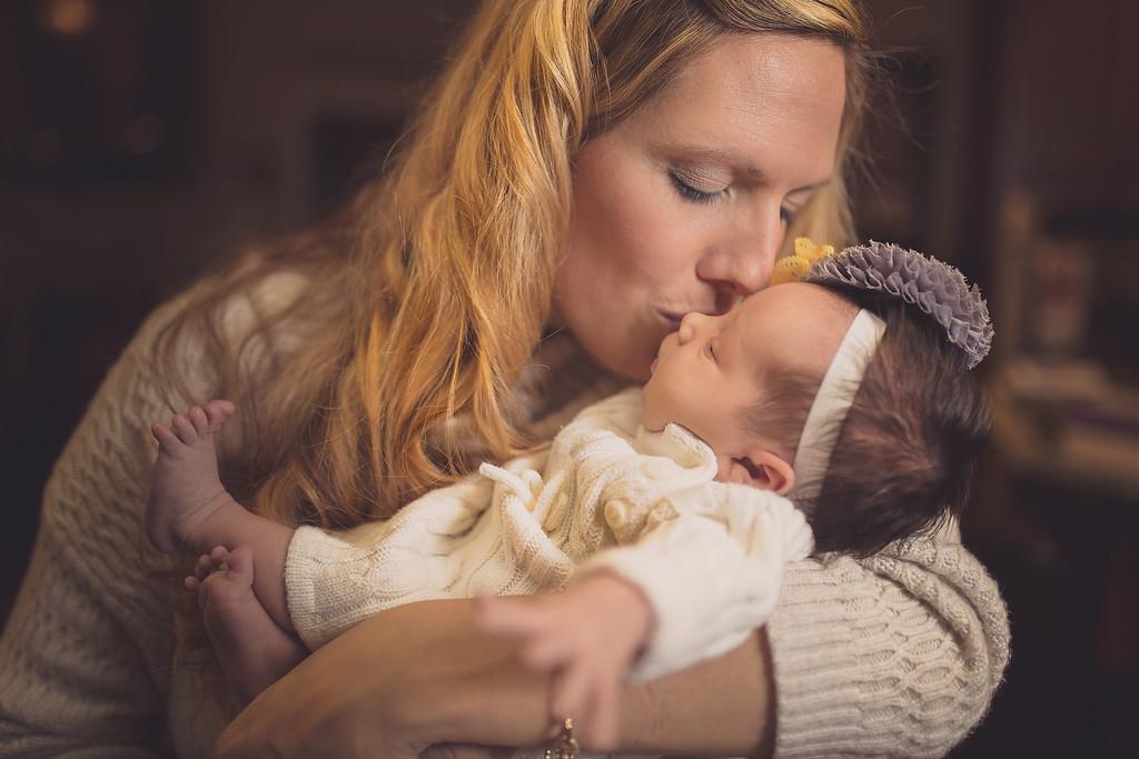 g-monroe-ga-newborn-photography-0039