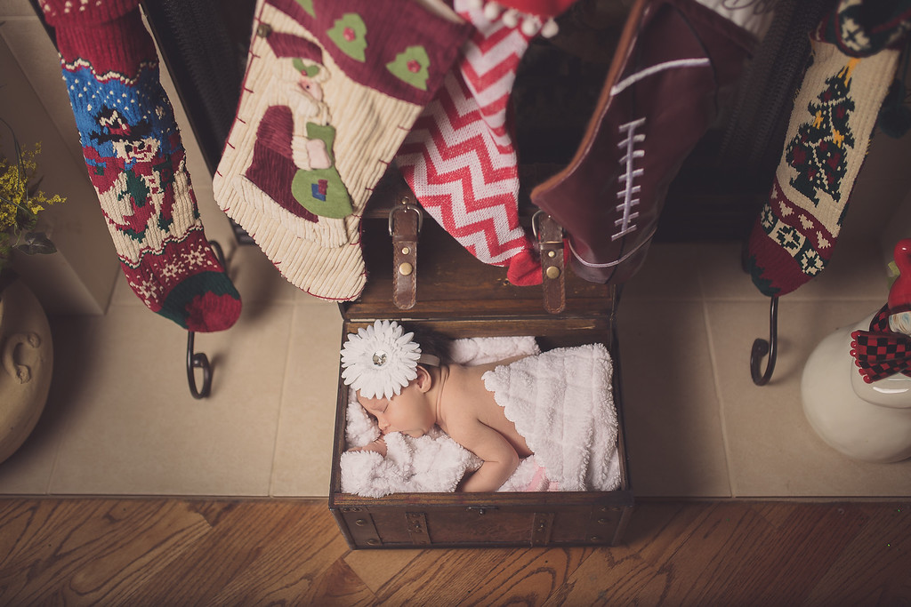 g-monroe-ga-newborn-photography-0008