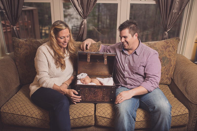 g-monroe-ga-newborn-photography-0015