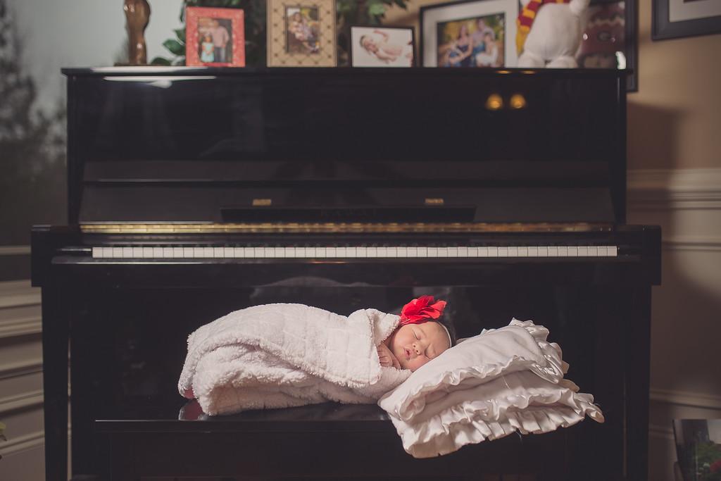 g-monroe-ga-newborn-photography-0021