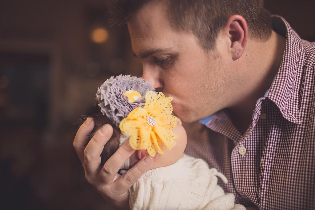 g-monroe-ga-newborn-photography-0032