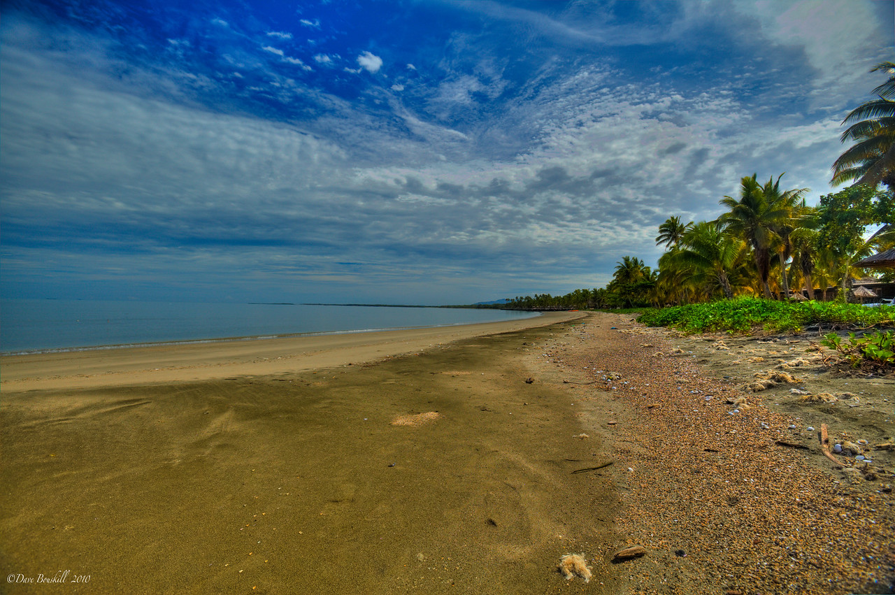 what to do in fiji - Fiji Beaches