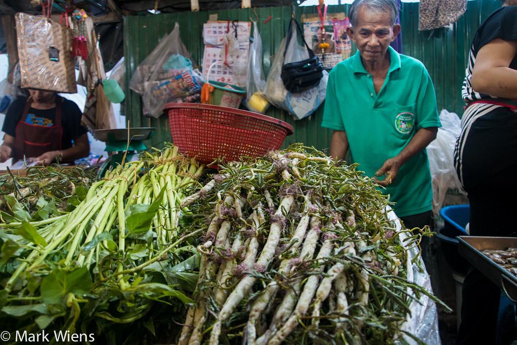 samut prakan market 18 X2 Samut Prakan   Visiting Pak Nam Seafood Market (ตลาดปากน้ำ)