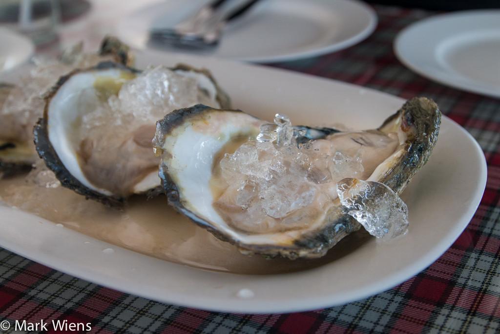 samut prakan market 63 X2 Sompong Seafood Restaurant (ร้านสมพงศ์) in Samut Prakan
