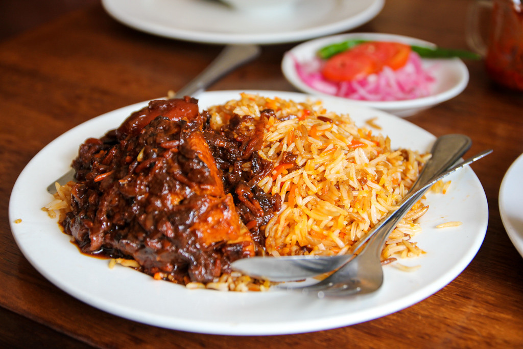 The ultimate zanzibar travel guide for food lovers biryani forumfinder Image collections