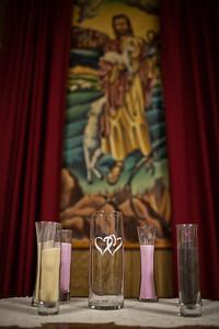 BishopWedding01122013-1