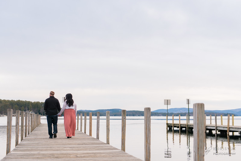 winnipesaukee-engagement-6552