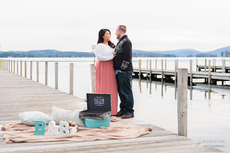 winnipesaukee-engagement-6527