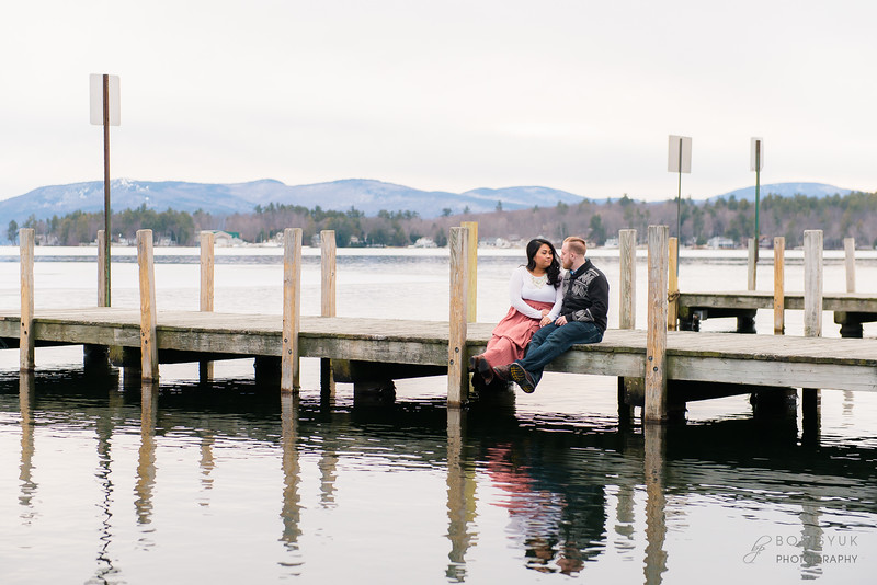 winnipesaukee-engagement-6560
