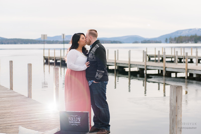 winnipesaukee-engagement-6530