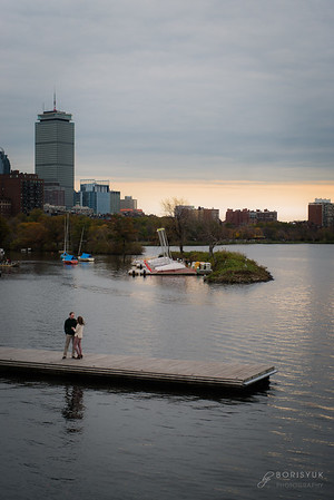 esplanade-liberty-hotel-beacon-hill-engagement-5774