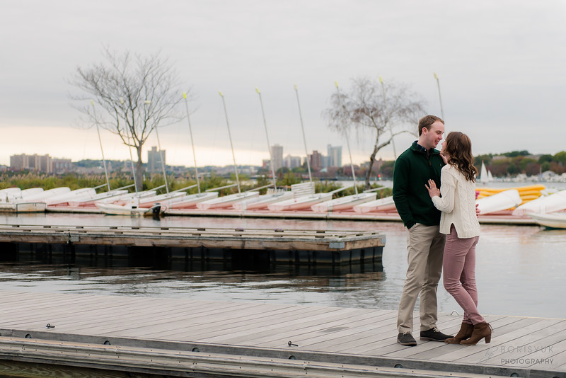 esplanade-liberty-hotel-beacon-hill-engagement-5749