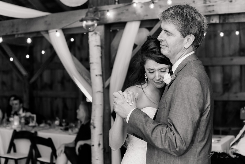 longlook-farm-wedding-photos-7450