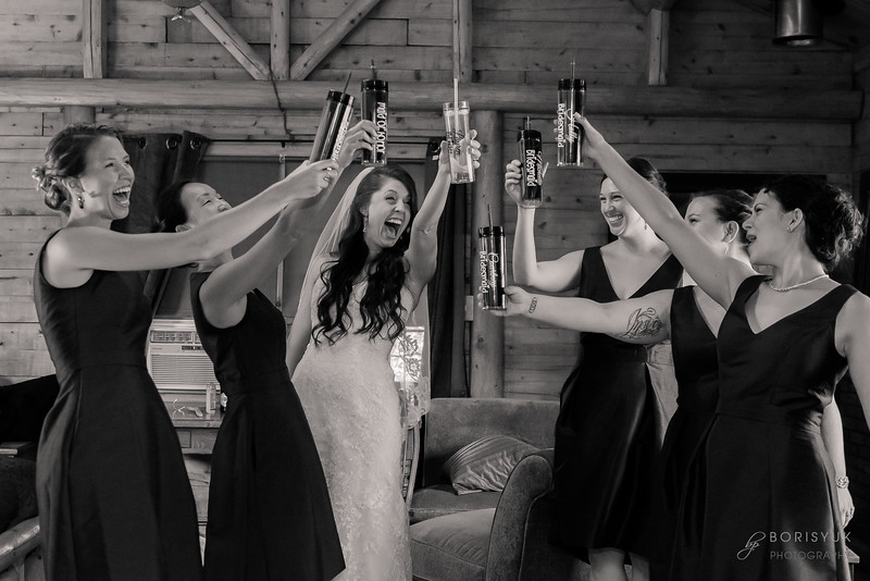 longlook-farm-wedding-photos-7652