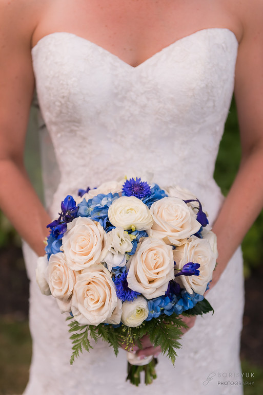 longlook-farm-wedding-photos-8071
