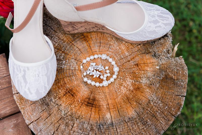 longlook-farm-wedding-photos-7477