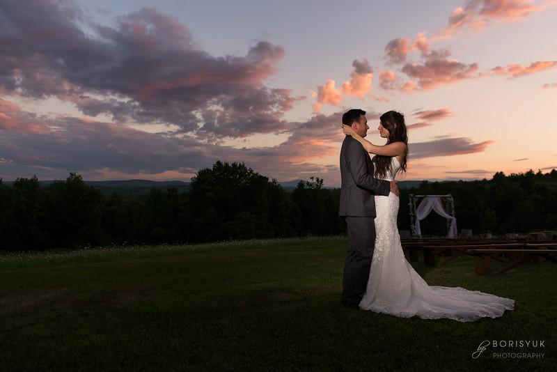 longlook-farm-wedding-photos-8421