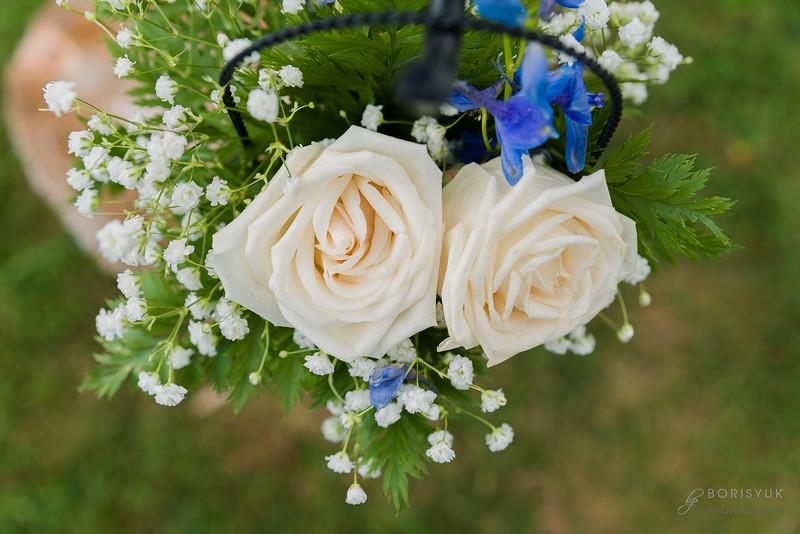 longlook-farm-wedding-photos-6519