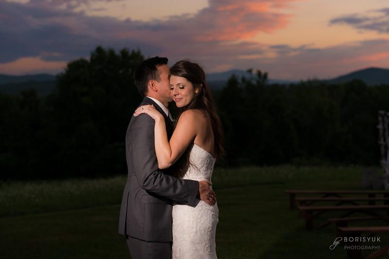 longlook-farm-wedding-photos-8436