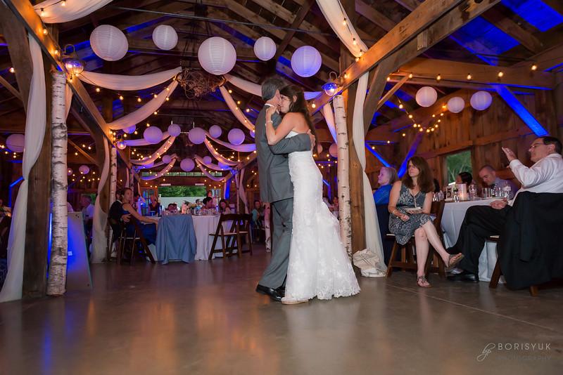 longlook-farm-wedding-photos-8479