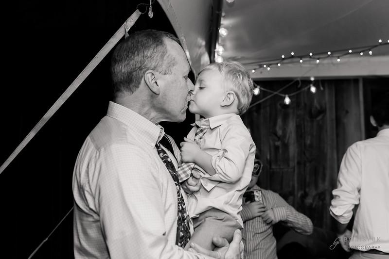 longlook-farm-wedding-photos-8640