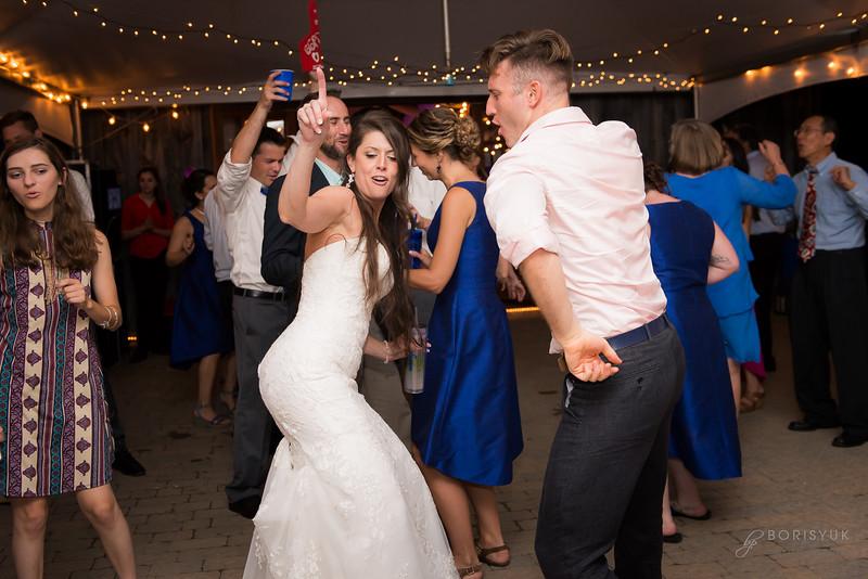 longlook-farm-wedding-photos-8752