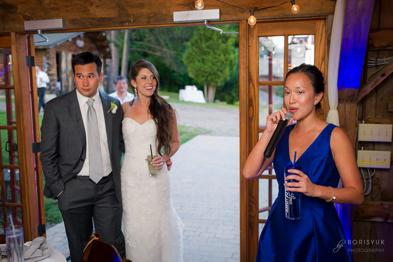 longlook-farm-wedding-photos-4869
