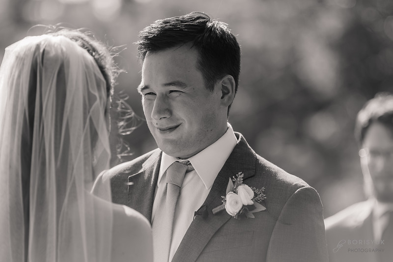 longlook-farm-wedding-photos-5927