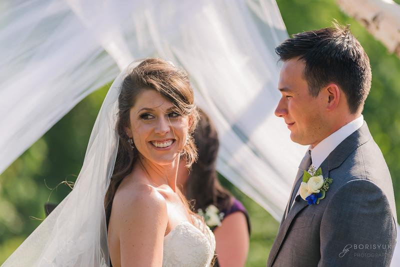 longlook-farm-wedding-photos-5950